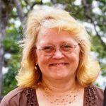 Susan R. Larson