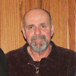Kevin F. Kiley