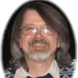 Robert M. Cienciak Obituary Photo