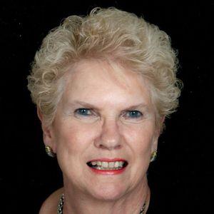 Catherine G. Dozark