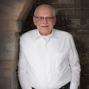 Larry Nienhuis