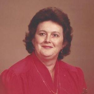 June Beverly Hill