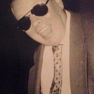 John Edmund Flynn, Jr. Obituary Photo