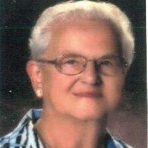 Anita E. (Schuett) Kienast