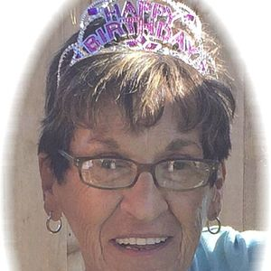 Myrna S. Pelletiere Obituary Photo