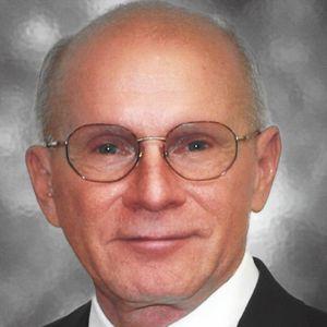 Douglas E. Show