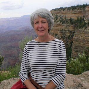Nancy  G. (O'Leary)  Bosen Obituary Photo