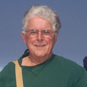 John W. Marshall Obituary Photo