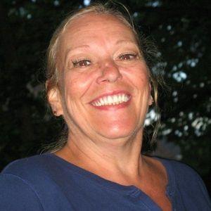 Celeste Y. Matras Obituary Photo