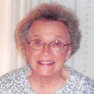 Anne Victoria Baumeister