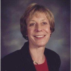 Laurie Jean Parkinson