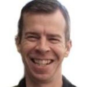 Kevin A. Pedote Obituary Photo