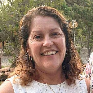 Michele Irene Fontaine Obituary Photo