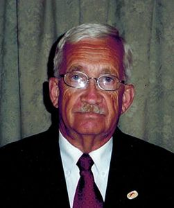 WARREN H. RILES