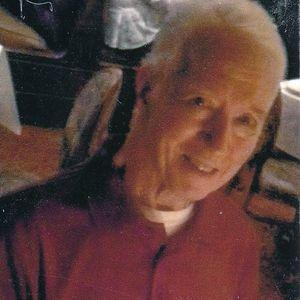 "John ""Jack""  Schaefer Obituary Photo"