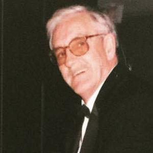 Gordon Edward Estes