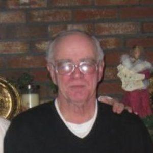 Richard J. Porrino