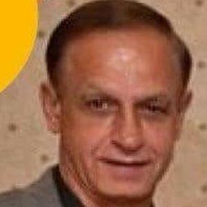 Mr. Anthony Pappalardo