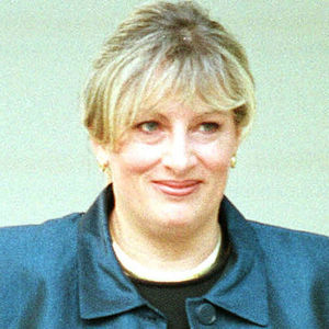 Linda Tripp Obituary Photo