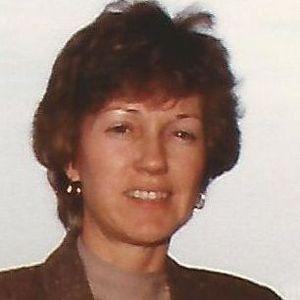 Ms. Carol M. O'Kane