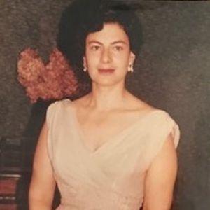 Anne A. Eisengart