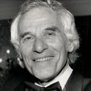 Mort  Drucker Obituary Photo