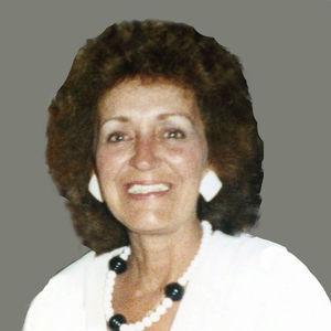 Sandra  L.  Acker