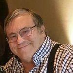 David E. Barrett