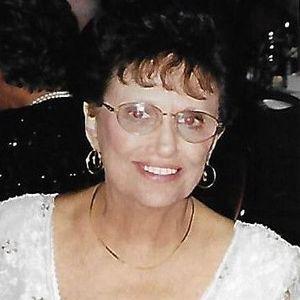 Helen  Lipman Goldberg