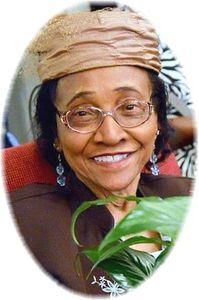 Ruth L. Houser Obituary Photo