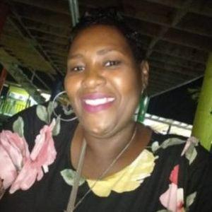 Boccacia Adrienne Inniss Obituary Photo