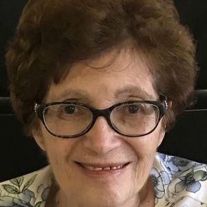 Carmela Rose Kmeta