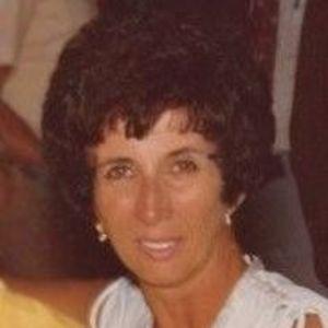 Sandra  Lee  Dennison