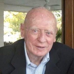 John J. Barston
