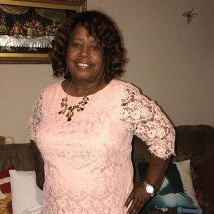 Ms.  Bessie  Louise Ivory