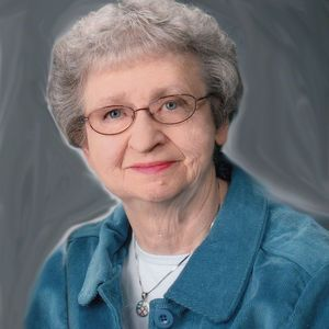 Edna Pyle