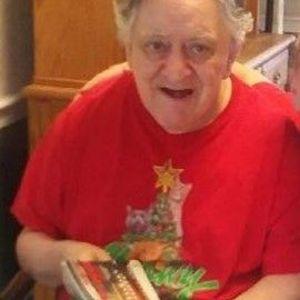Robert R.  Morrissette Obituary Photo