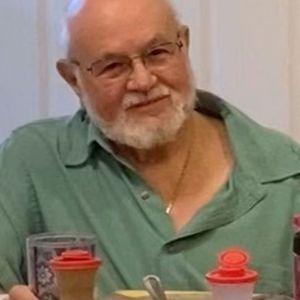John A. Wojcik