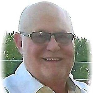 Henry L. Bertucci Obituary Photo