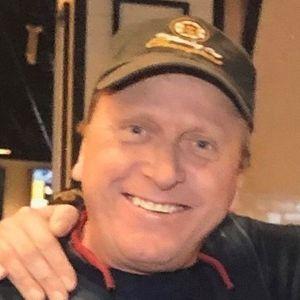 Duane P. Duval Obituary Photo