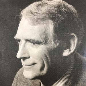 Rex Eugene Brooks Obituary Photo