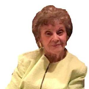 Mrs. Jean M. (MacDonald) DiPerna