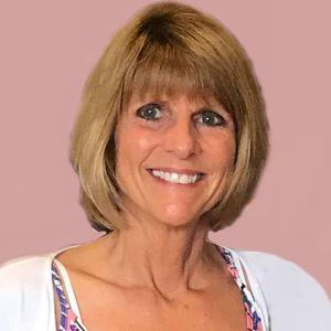 Diane Kay (Fair) Clemens
