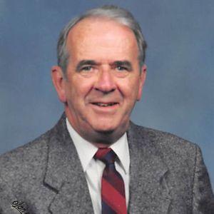 Richard S. Shimmin Obituary Photo