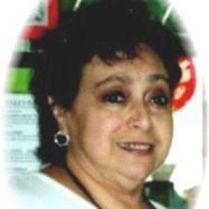 Patricia R. Ateca Obituary Photo