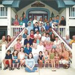 Robinson Reunion Outer Banks