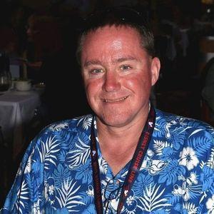 Kenneth Phillips Obituary Photo