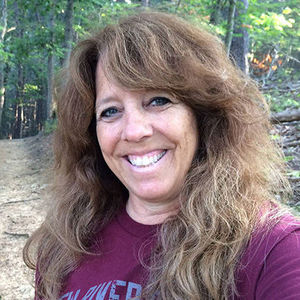 Donna Kauffman Obituary Photo