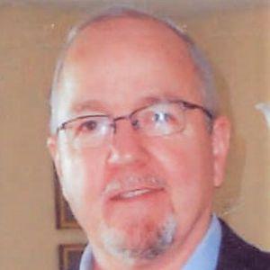 John Everett Meakem