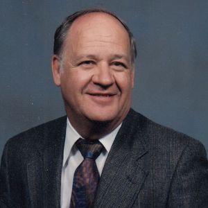 Jay Timmer